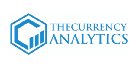 The Currency Analytics
